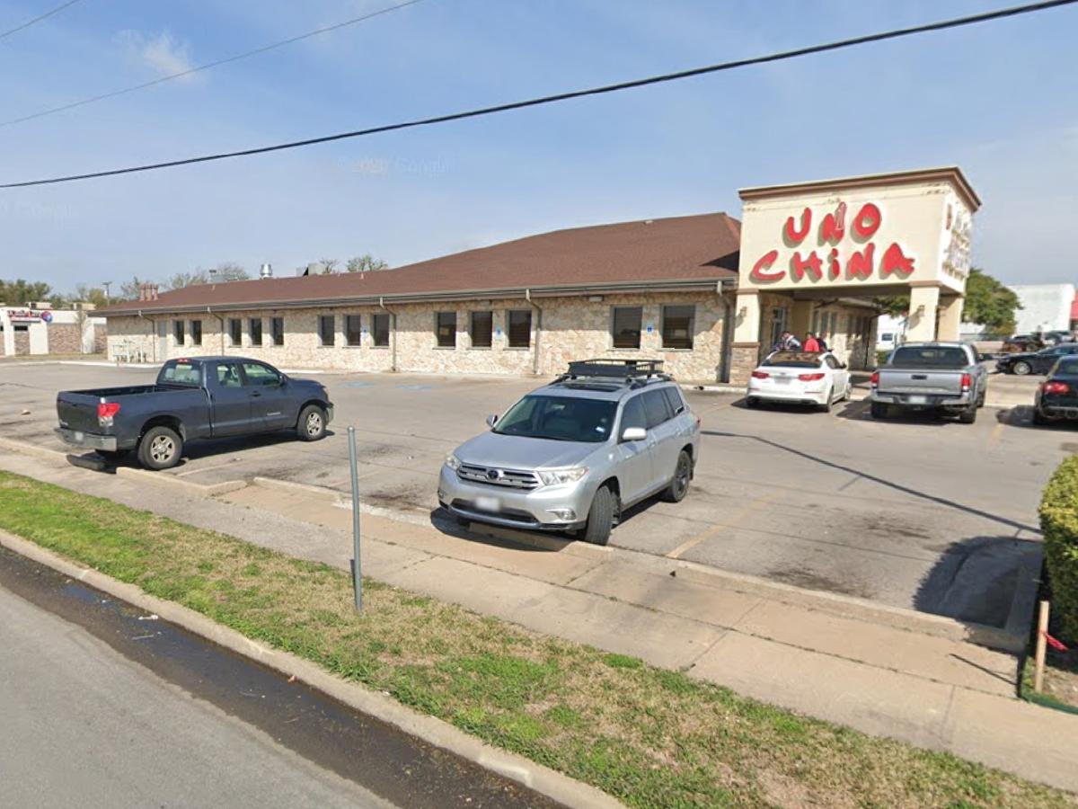 3421 Grande Bulevar, Irving, TX