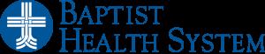 baptist-health-system